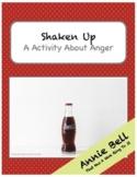 Anger Activity - Shaken Up