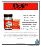 Anger Issues In the Classroom - Get to the Root Cause!
