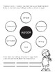 35 NO PREP Anger Management Student Activities