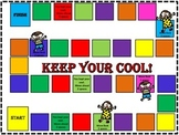 Anger Management Game - Keep Your Cool