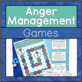Anger Management Games