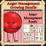 Anger Management Growing Bundle
