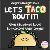 Classroom Management: Let's TACO 'Bout It