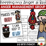 Anger Management Small Group