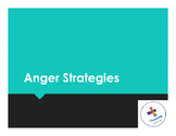 Anger Strategies