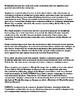 Angkor Article and Worksheet Packet