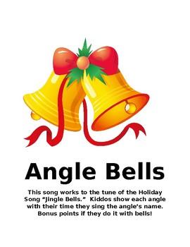 Angle Bells