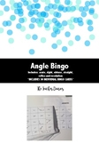 Angle Bingo #1