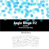 Angle Bingo #2
