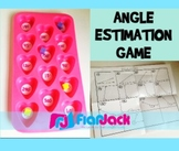 Angle Estimation Game - FREE