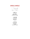 Angle Song (Angle Jangle)