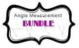 Angle Measurement BUNDLE