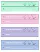 Geometry Angles: Measurement Tool