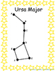 Angle Measurements with Constellations