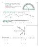 Angle Notes