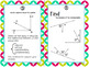 Angle Relationship Differentiated Task Cards