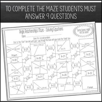 pizzazz math book e pdf
