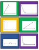 Angle Sorting Interactive Notebook