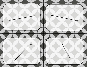 Angle and Line Sort Bundle