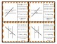 Angle relationships of Parallel Lines and transversals