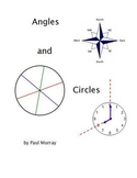 Angles, Arcs, and Circles