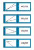 Angles Mulit-Structure Bundle