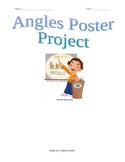 Angles Poster Project