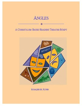 Angles Readers Theatre Scripts