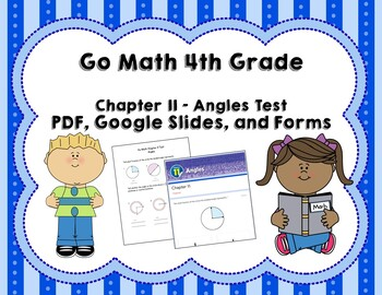 original-2671229-1  Th Grade Math Worksheets Pdf Word Problems on 4th grade division worksheets, 4th grade reading vocabulary words, 4th grade brain teasers worksheets, 4th grade weekly homework sheet, 4th grade critical thinking worksheets, 4th grade multiplication math problems, 4th grade algebra worksheets, 4th grade punctuation worksheets, for 4th grade spelling worksheets, 4th grade mixed word problems, 4th grade printable worksheets, 4th grade decimals worksheets, multi-step word problems worksheets, addition and subtraction word problems worksheets, math subtraction word problems worksheets, 4th grade division problems, basic math word problems worksheets, 4th grade practice worksheets, 4th grade word problems printable, 4th grade word problems with fractions,