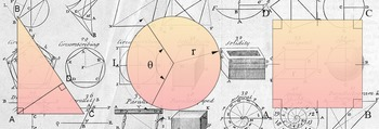 Angles and Radians