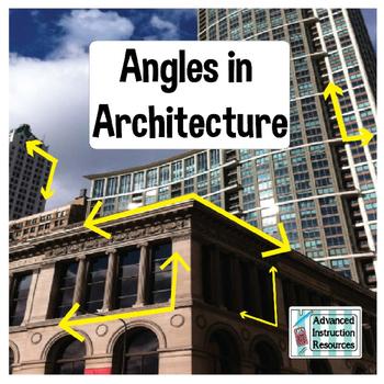 angles  architecture acute obtuse  reflex angles tpt