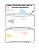 Angles in a Triangle Doodle Notes