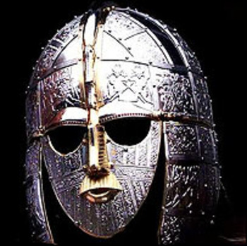 Anglo-Saxon Day