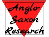 Anglo-Saxon Research before Beowulf
