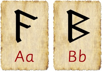 Anglo-Saxons (BUNDLE PACK)