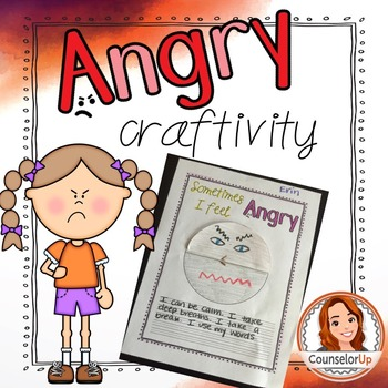 #octoberfestsale Angry Activity for Elementary