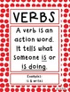 """""""Angry VERBS"""" Activity Packet Part Two"""