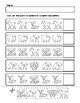 Animal AAB Pattern Worksheets | 5 Pages