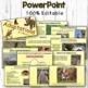 Animal Adaptations Pack – Printables, Interactive Notebook