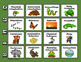 Animal Adaptation Vocabulary Games