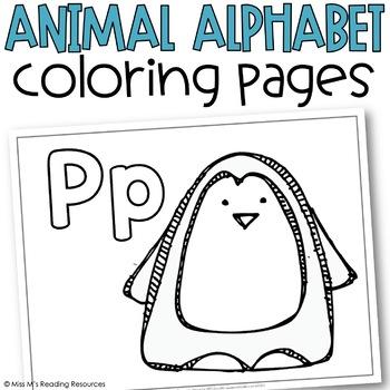 inchworm color sheet | Hojas para colorear de niños, Oruga dibujo, Dibujo  animales infantiles | 350x350