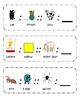 Animal Analogies