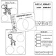 Engage New York ELA Domain 8: Animal & Habitats Worksheet (Lessons 1-8)