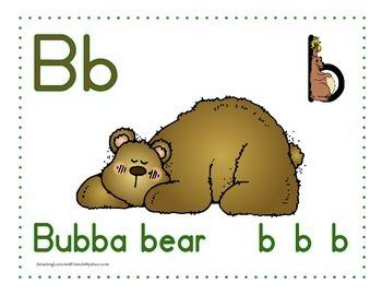 Animal BIG Cards