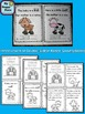 Baby Animals on the Farm Differentiated books