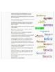 Animal Behavior Drag-n-Drop Vocab for Google Classroom