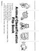 Animal Classification Fish, Birds, Mammals, Reptiles, Amphibians