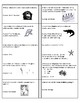 Animal Classification Game