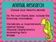 Animal Classification- Google Drive Edition