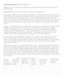 Animal Classification Lesson Plan